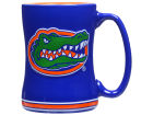 Florida Gators Boelter Brands 14 oz Relief Mug Collectibles