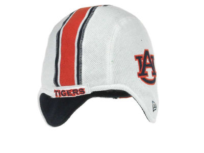 Auburn Tigers NCAA Pigskin Knit Hats