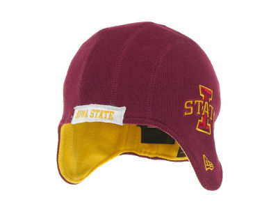 Iowa State Cyclones NCAA Pigskin Knit Hats