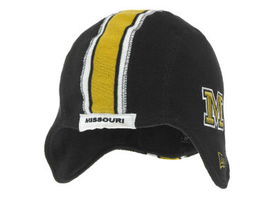 Missouri Tigers NCAA Pigskin Knit Hats