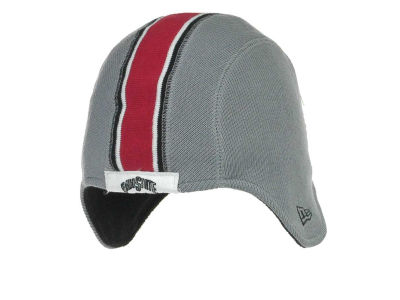 Ohio State Buckeyes NCAA Pigskin Knit Hats