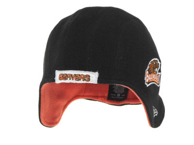 Oregon State Beavers NCAA Pigskin Knit Hats
