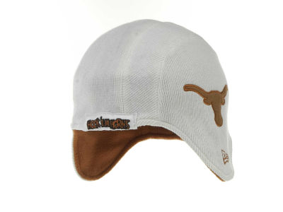 Texas Longhorns NCAA Pigskin Knit Hats