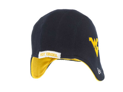 West Virginia Mountaineers NCAA Pigskin Knit Hats