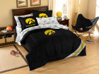Iowa Hawkeyes Full Bed in Bag Bed & Bath