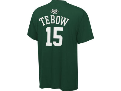 Outerstuff Tim Tebow NFL Player T-Shirt