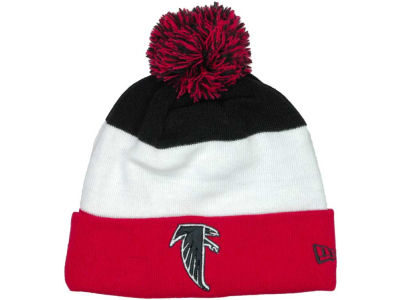 Atlanta Falcons NFL Sport Knit Hats