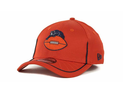 Chicago Bears NFL Tactelrific 39THIRTY Hats