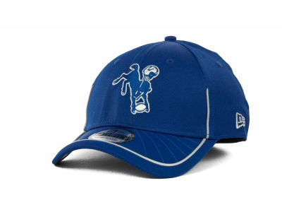 Indianapolis Colts NFL Tactelrific 39THIRTY Hats