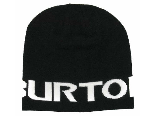Burton Billboard Beanie Hats