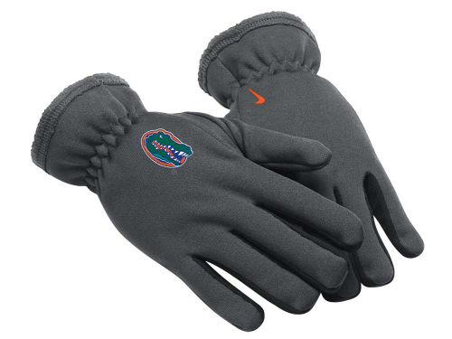 Florida Gators Nike Team Sports Therma Fit Glove