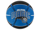Orlando Magic Logo Ball Size 3 Unboxed Outdoor & Sporting Goods