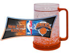 New York Knicks Crystal Freezer Mug BBQ & Grilling