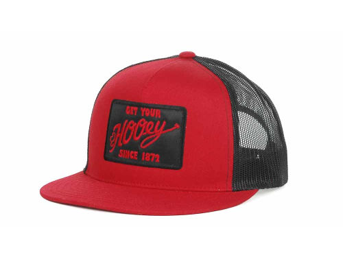 HOOey Raley Trucker Hats
