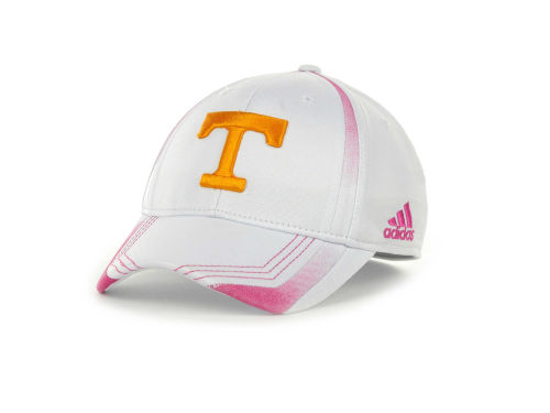Tennessee Volunteers Adidas BCA Flex Cap 2012 Hats