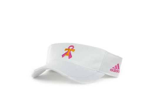 Tennessee Volunteers Adidas BCA Visor 2012 Hats