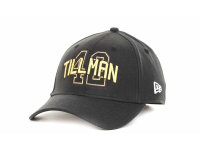 Arizona State Sun Devils TILLMAN 42 39THIRTY Hats