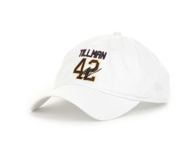 Arizona State Sun Devils Tillman 42 9FORTY Hats