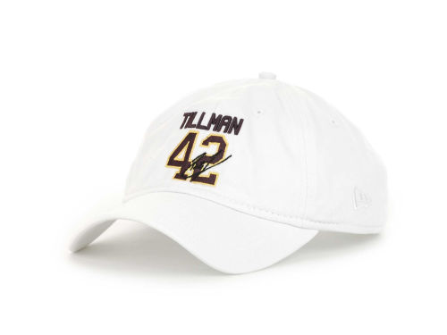 Arizona State Sun Devils New Era Tillman 42 9FORTY Hats