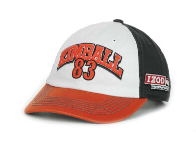 Charlie Kimball Top of the World Racing Status Cap Hats