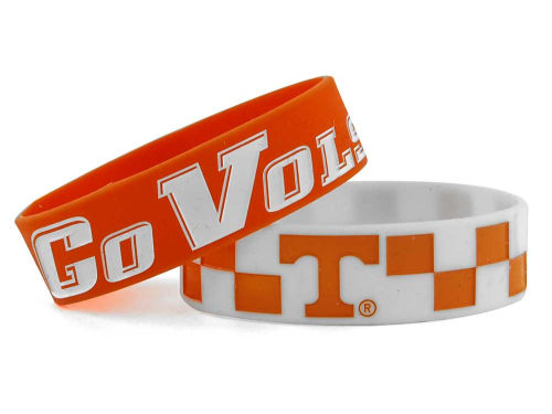 Tennessee Volunteers 2pk Phat Bandz