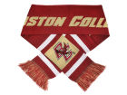 Boston College Eagles Forever Collectibles 2012 Acrylic Team Stripe Scarf Apparel & Accessories
