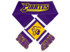 East Carolina Pirates Forever Collectibles 2012 Acrylic Team Stripe Scarf Apparel & Accessories