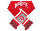 Ohio State Buckeyes 2012 Acrylic Team Stripe Scarf Apparel & Accessories
