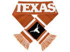 Texas Longhorns Forever Collectibles Acrylic Team Stripe Scarf Belts, Gloves & Accessories