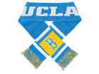 UCLA Bruins Forever Collectibles 2012 Acrylic Team Stripe Scarf Apparel & Accessories