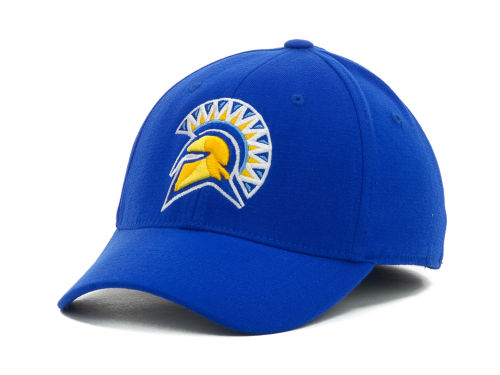 San Jose State Spartans Top of the World NCAA PC Hats