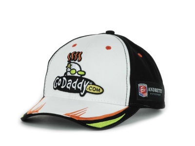 James Hinchcliffe Racing Draft Cap Hats