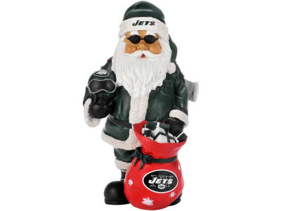 Forever Collectibles Thematic Santa Claus