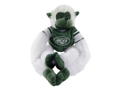 Forever Collectibles Jersey Monkey