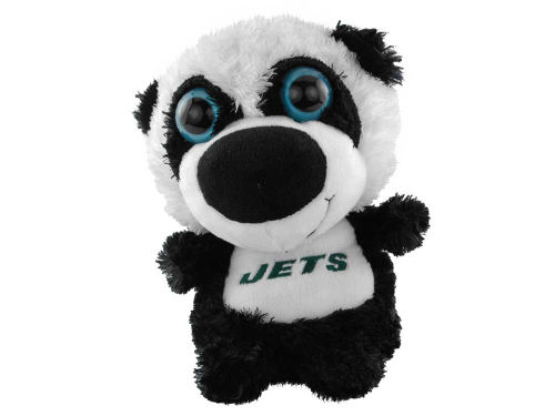 New York Jets 8