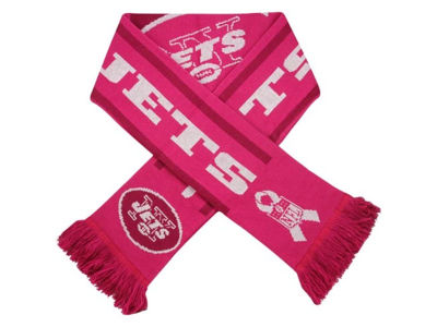 BCA Team Stripe Scarf-2012