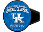 Kentucky Wildcats Rico Industries 2012 NCAA National Champ Economy Hitch Cap Auto Accessories