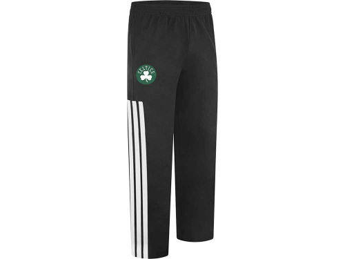 Boston Celtics adidas NBA Home/Road On-Court Pant