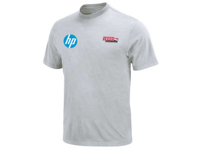 Simon Pagenaud Racing Mens Player Name and Number Driver T-Shirt