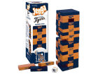 Detroit Tigers Jenga Toys & Games