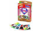 Philadelphia Phillies Uno Cards Gameday & Tailgate