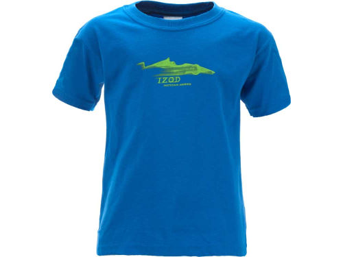 IndyCar Series Racing Toddler Blur T-Shirt