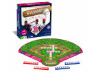 St. Louis Cardinals Scrabble Gameday & Tailgate
