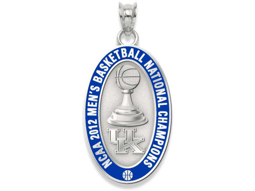 Kentucky Wildcats 2012 NCAA National Champ 7/8
