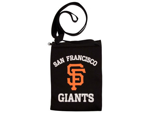 San Francisco Giants Gameday Pouch