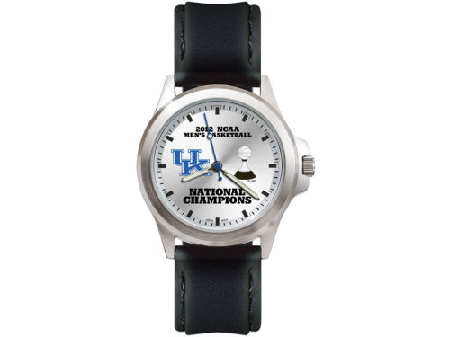 Kentucky Wildcats 2012 NCAA National Champ Phantom Watch