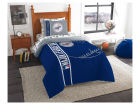 Los Angeles Dodgers Bed in a Bag-Twin Bed & Bath