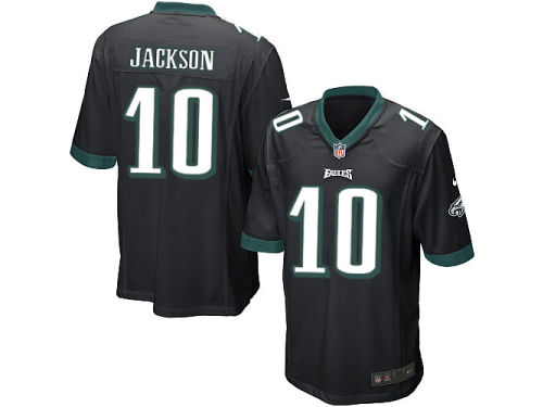 Philadelphia Eagles jackson Nike NFL Limited Jersey