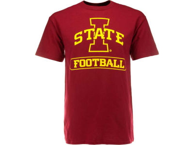 2012 Game Day Football T-Shirt