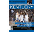 Kentucky Wildcats 2011-12 Official Basketball Season in Review Collectibles